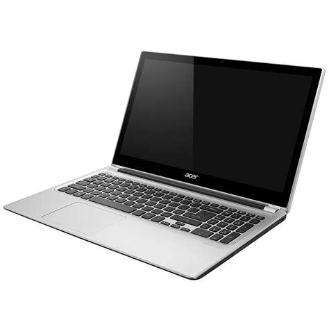 Laptop Acer Aspire V5 I5 acer aspire v5 571pg 53314g1tmass i5 3317u 4gb 1tb