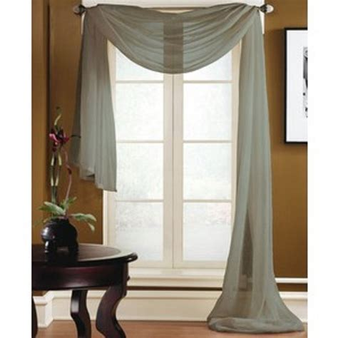 stores that sell curtains snowders 187 white and silver shower curtain curtain for