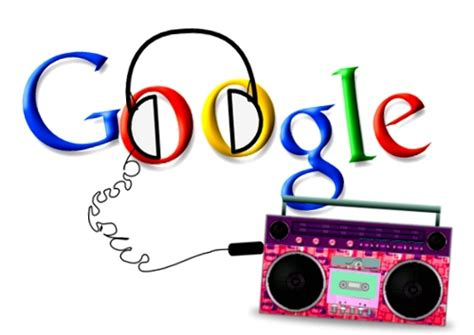 google images music google music video downloading and video converting free