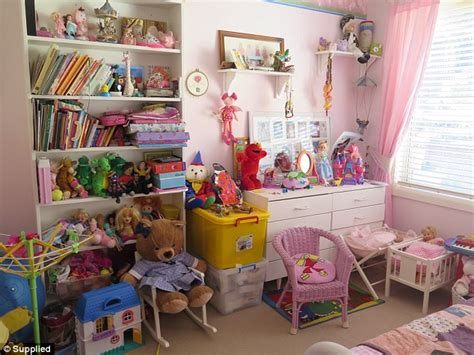 toys in the bedroom dads round table bedroom toys 28 images feng shui for busy creating kid