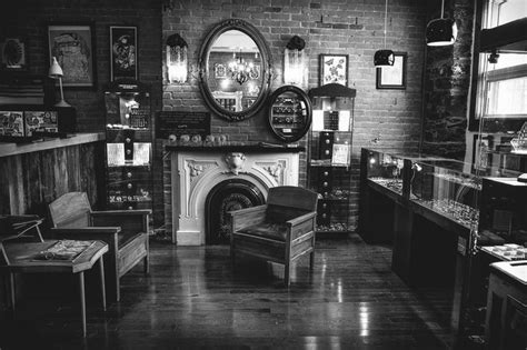 tattoo parlor montreal 73 best tattoo shop decoration images on pinterest