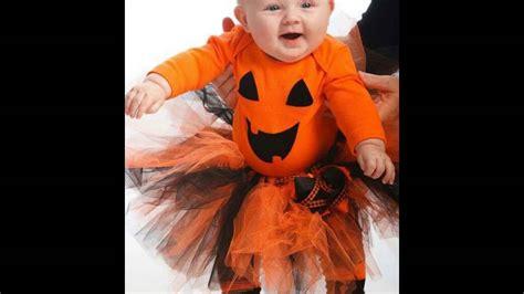 disfraces de halloween imagenes disfraces para halloween 2016 ni 241 os y ni 241 as youtube