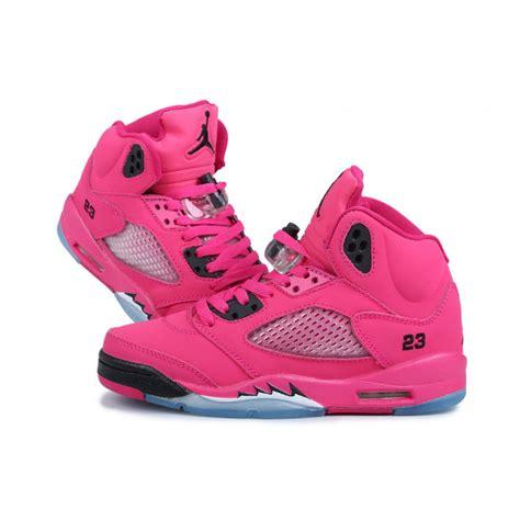air 5 pink black price 71 80