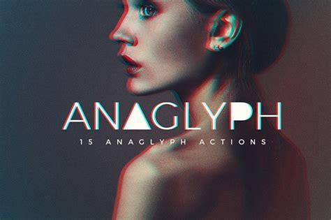 3d frau erstellen 3d bilder in photoshop erstellen anaglyph