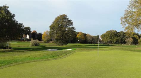 24 rue jacques becker bourges clubs partenaires ouest comit 233 pitch and putt france