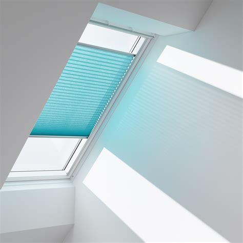 jalousien velux dachfenster velux dachfenster rollos jalousien plissees markisen