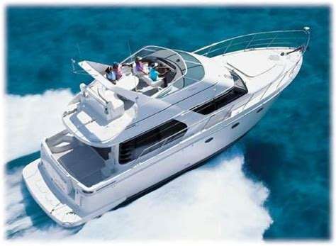 2001 carver 45 voyager power boat for sale www - Boat Loans Green Bay Wi