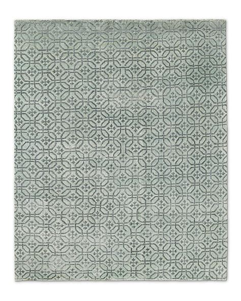 restoration hardware rugs sera rug silver