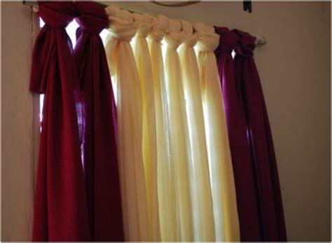 how to make drapes curtains top 10 window treatmants with diy curtains top inspired