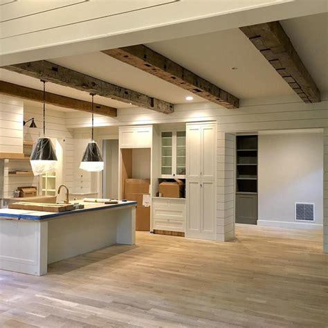 prairie farmhouse sala architects home pinterest farmhouse industrial modern craftsman by longview
