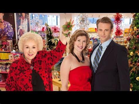 Call Me Mrs Miracle Free Megavideo Debbie Macomber S Call Me Mrs Miracle