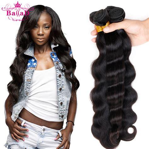aliexpress nadula hair aliexpress com buy nadula brazilian body wave hair cheap