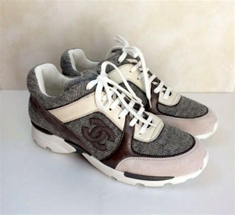 luxury sneakers suede leather factory top quality