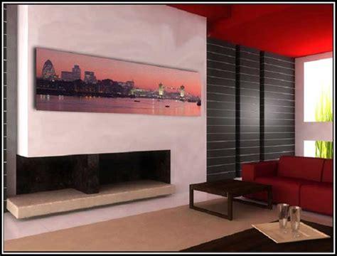 moderne wandbilder wohnzimmer moderne wandbilder f 252 r wohnzimmer page beste