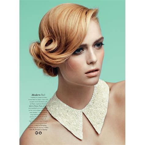 toni and guy how to cut mid lenthg 107 best images about medium hair on pinterest medium