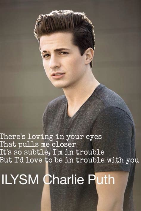 charlie puth on me 17 best images about charlie puth on pinterest