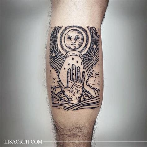 alchemy tattoos 25 best alchemy ideas on alchemy