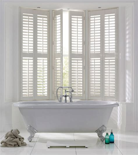 shutters in bathroom shutters and blinds 2017 grasscloth wallpaper
