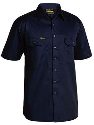 Sepatu Seragam Net Tv cool lightweight drill sleeve shirt bs1893