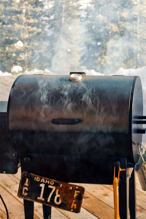 traeger pit top 25 ideas about grills traeger grills on