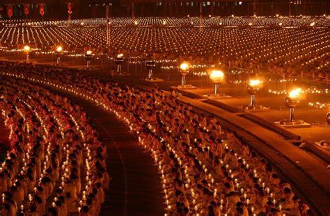 le bouddhisme th 233 ravada une religion ancr 233 e en
