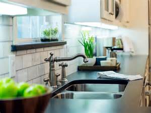 backsplashes for kitchens tags outdoor gray photos small kitchen ideas pictures amp tips from hgtv