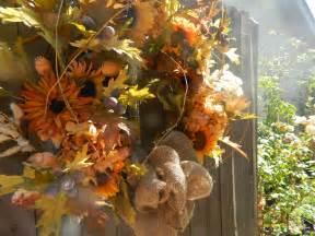 sunflower home decor decorating ideas