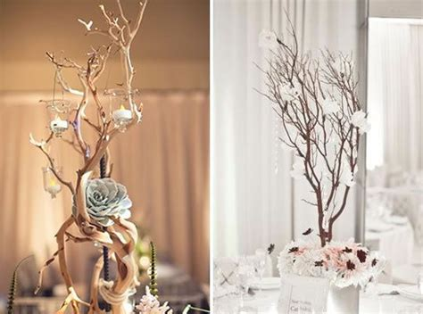 wedding centerpieces non flowers 1362 best images about wedding tablescape on