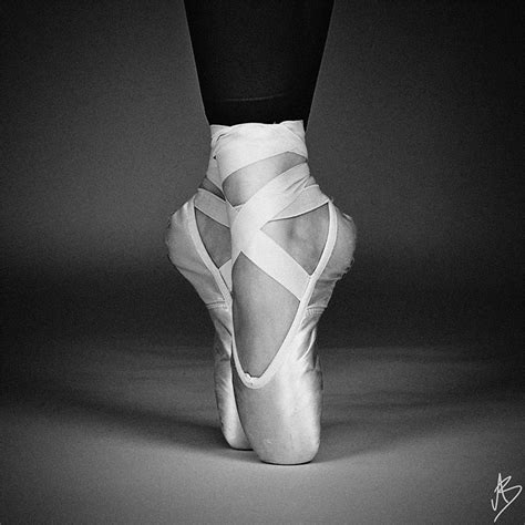 shoes photography black and white www imgkid