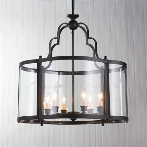 Large Lantern Light Fixture 13 Best Images About Pagoda Lights On Virginia Light Walls And Lighting