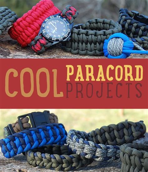 Gelang Tali Prusik Paracord Bracelet 17 17 best images about iheart family consumer science on