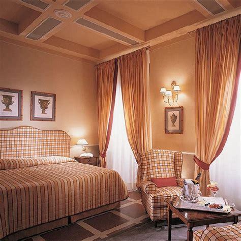 Bagni Di Pisa Palace Spa Booking by Bagni Di Pisa Palace Spa Pisa Tuscany 18 Hotel