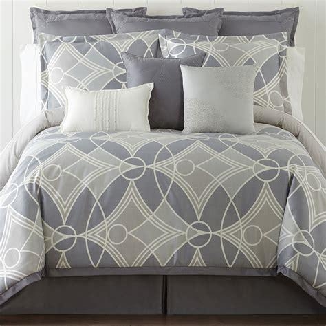 cheap soho beachcomber 8 pc comforter set limited