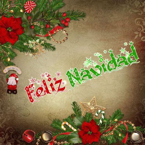 imagenes animadas de feliz navidad gratis feliz navidad incluye versi 243 n gif con c 243 digo html
