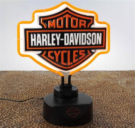 some harley davidson home decor ideas home design and harley davidson home decor mirrors home design and decor