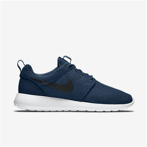 nike roshe one midnight discount s nike shoes