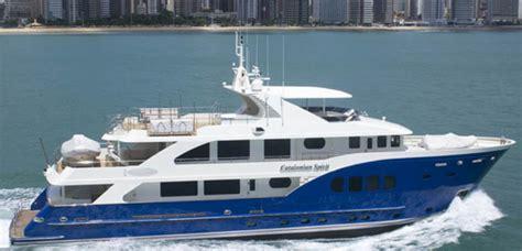yacht jade layout lady jade yacht inace yachts yacht charter fleet