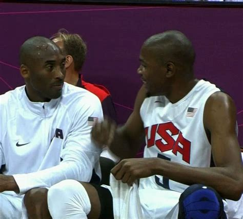 kevin durant bench press 315 100 kobe bench press archives page 115 silver