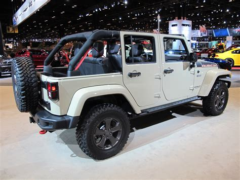 jeep rubicon wrangler rubicon recon 2018 nissan leaf self driving