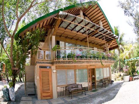 dawal resort rooms dawal resort restaurant candelaria zambales philippines great discounted rates