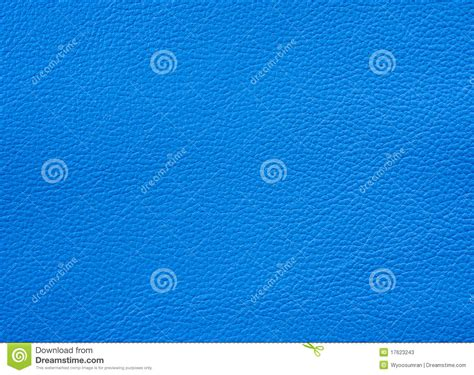 Light Blue Leather by Light Blue Leather Texture Stock Photos Image 17623243