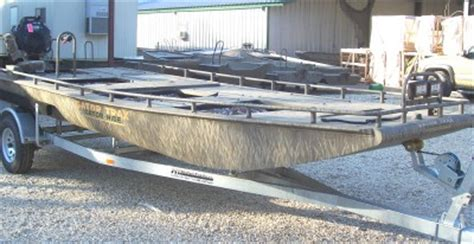 gator trax boat parts delta special factory authorized dealer for gator trax