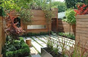backyard landscaping ideas on a budget archives dugas