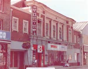 cannon guildford in guildford gb cinema treasures