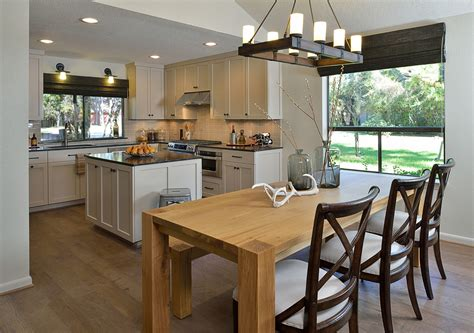 bachelors kitchen the best most dramatic change that can be made during a