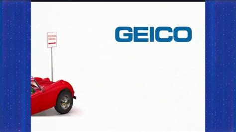 geico home insurance quote ideaforgestudios