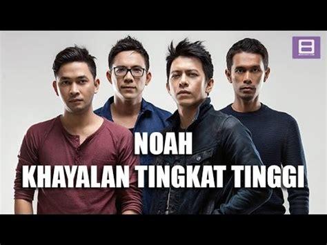 download mp3 full album noah second chance 4 5 mb download noah khayalan tingkat tinggi versi