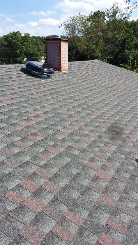 ticos roofing in south orange west orange roofing repairs roofs installed commercial