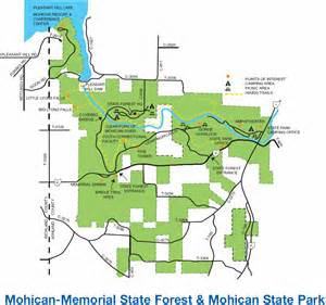 Mohican State Park Campground Map by Alfa Img Showing Gt Mohican State Park Campground Map