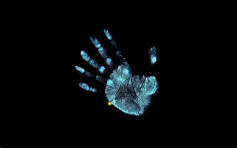 hand wallpaper xray of hand wallpaper download hd xray of hand